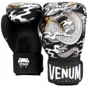 Manusi de box Venum Dragon's Flight