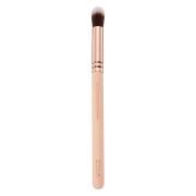 ZOEVA 145 - Concealer Blender Penseel 1 st