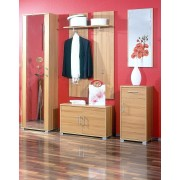 Mobilier hol M001
