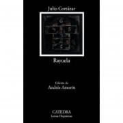 Rayuela (Letras Hispanicás)