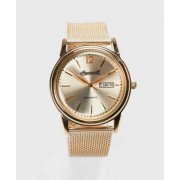 Ingersoll 1892 Klocka The New Haven Automatic Guld