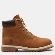 Timberland 6 In Premium Waterproof Boot brown 19