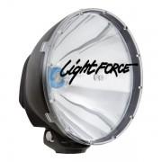Lightforce CB Driving Light 240 HID Single Unit