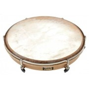 Sonor LHDN13 Hand Drum