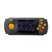 Consola Portátil Atari Flashback Negro, AP3228