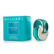 Omnia Paraiba Eau De Toilette Spray 40ml/1.36oz Omnia Paraiba Тоалетна Вода Спрей