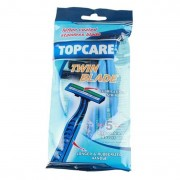 Topcare Top Care Rakhyvel Man 5 st