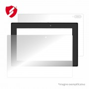 Folie de protectie Smart Protection Lenovo ThinkPad X250