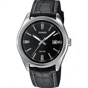 Casio MTP-1302PL-1AVEF Мъжки Часовник