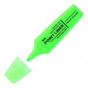 Zvýrazňovač AHM 21572 - zelený()