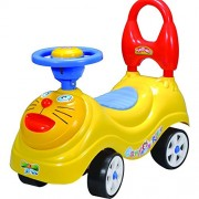 Grab Offers Toddlers Ride On Step Cartoon Baby Rider Infant To Toddler Rider Scooter For Kids.