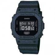 Мъжки часовник Casio G-shock DW-5600DC-1ER