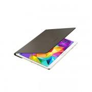 Prednja maska preklop SAMSUNG Tab S 8.4