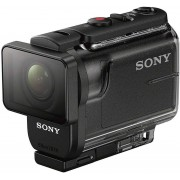 Sony HDR-AS50 Action Camera Black One Size