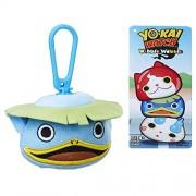 Yo-Kai Watch Wibble Wobble Walkappa Plush