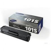 Samsung MLTD 101s TONER CARTRIDGE Single Color Toner(Black)