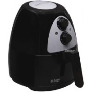 Russell Hobbs RU-R20810 Air Fryer(1.5 L)