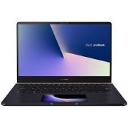 "ASUS UX480FD-BE032T /14""/ Intel i5-8265U (3.9G)/ 8GB RAM/ 512GB SSD/ ext. VC/ Win10 (90NB0JT1-M03190)"