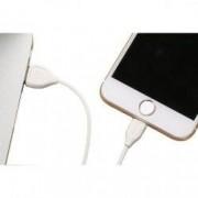 Cablu date iPod nano Generatia 7 Remax Lesu alb