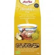 Yogi Tea BIO Himalaya Chai, 90 g