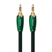 Audioquest Evergreen 3.5 mm - 3.5 mm 12m