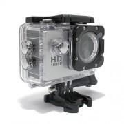ACTION-kamera-Comicell-X4000B-FULL-HD-siva