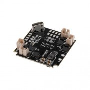 F3 Brushed Flight Controller Square For Blade Inductrix Nh-010 H36