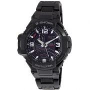 G-Shock Analog Multi-Color Dial Mens Watch - GA-1000FC-1ADR (G444)