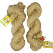 Vardhman Charming Skin 300 gm hand knitting Soft Acrylic yarn wool thread for Art & craft Crochet and needle
