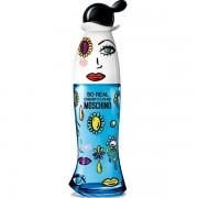 Moschino So Real Cheap & Chic EDT 100ml за Жени БЕЗ ОПАКОВКА