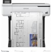 Plotter Epson Surecolor SC-T3100 A1