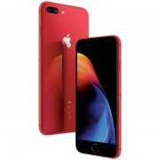 IPhone Apple iPhone 8 Plus (PRODUCT)RED Special Edition 64Gb