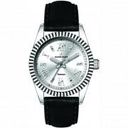 DANIEL KLEIN DK10415-5 Дамски Часовник