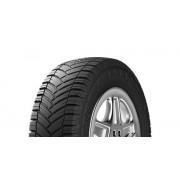 Michelin Agilis crossclimate 215/65 R16 109T MI2156516TAGCRCLI