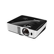 BenQ TH682ST - projecteur DLP - portable - 3D