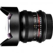 Obiectiv samyang 14mm f/3.1 ED AS IF UMC Canon (F1312601101)