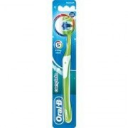 Oral-B Compl 5way Clean 1 st