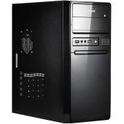 Carcasa Spire ATX MANEO 1078 black