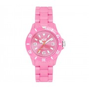 Ice Watch-Classic Solid-Pink