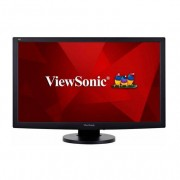 "ViewSonic ""Monitor Led 21.5"""" Viewsonic Vg2233-Led"""