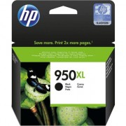 Cartus HP 950 XL, Black