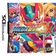 Capcom Mega Man Zx - Nintendo Ds