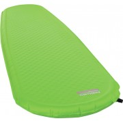 Therm-A-Rest Trail Pro - Regular Wide - Gecko - Matelas air Thermiques