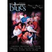 Lackawanna Blues (DVD)