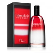 Fahrenheit Cologne Dior 200 ml Spray, Cologne