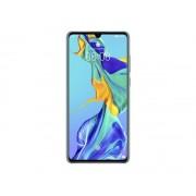 "Huawei P30 15,5 cm (6.1"") 6 GB 128 GB 4G Blu 3650 mAh"