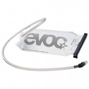 Evoc Hydrapak Bladder - Clear - 3L - Not Insulated
