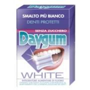Perfetti Van Melle Italia Srl Daygum White