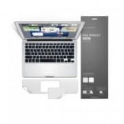 Протектор Elago Palmrest Skin Air 13 - поликарбонатов, за MacBook Air 13 инча.