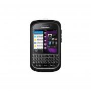 Blackberry Q10 Otterbox Defender Case - Black (Bulk Packaging)